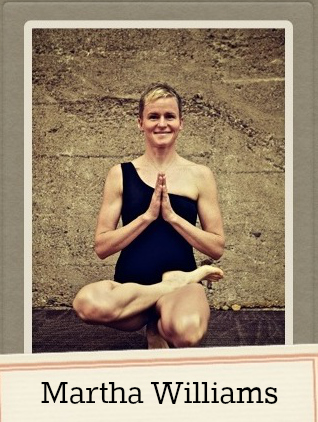 Practicing Yoga After A Caesarean Section
